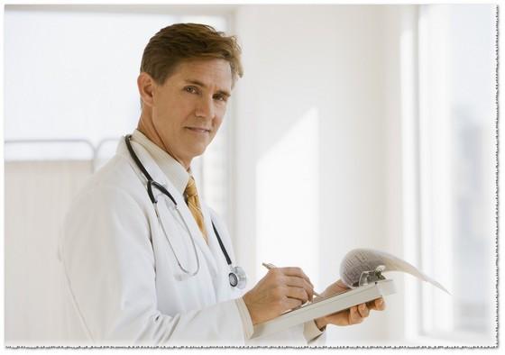 лекарство против рака