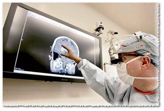 Новости онкологии 2014