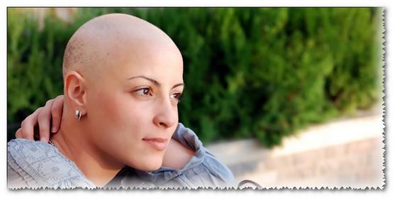 Профилактика онкологических заболеваний