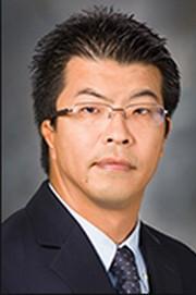 Ayumu Taguchi