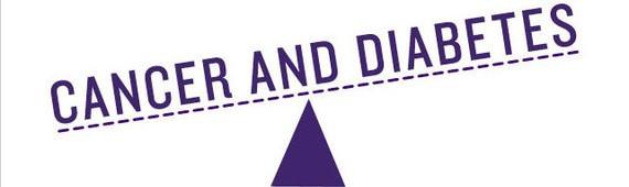 диабет и рак