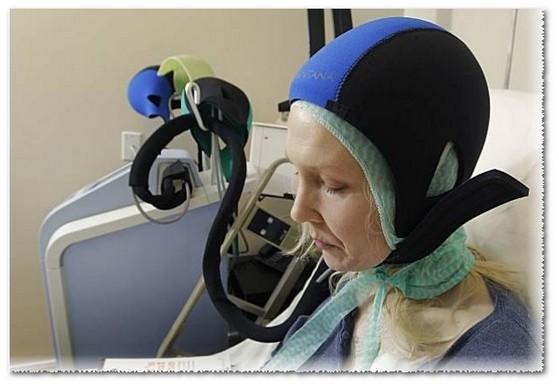 волосы при химиотерапии