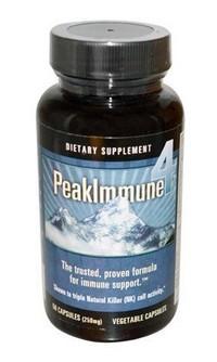 Peakimmune4
