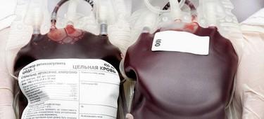 кровотечение при раке