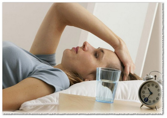 головные боли при раке