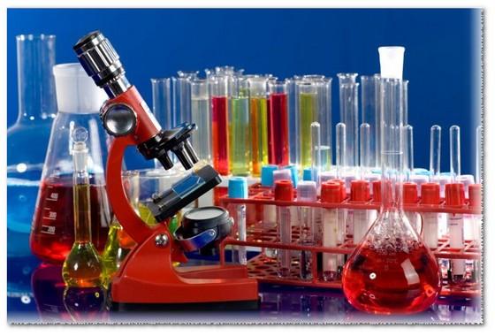 биологическая терапия