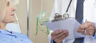 стадии рак эндометрия