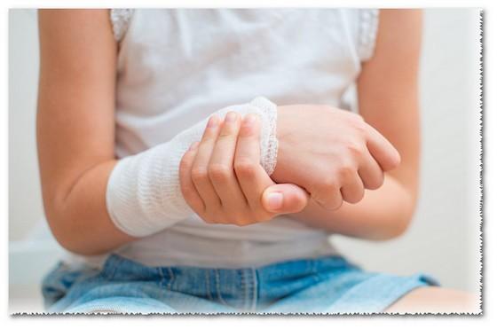 лечение рака солью солевые повязки