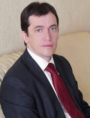доктор П.Попов